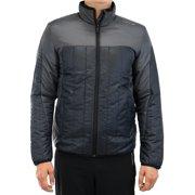Porsche Design Adidas M Insulation PrimaLoft Sport Jacket - Mens