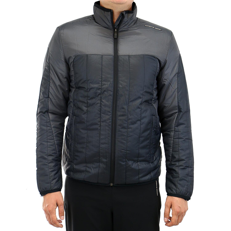 Porsche Design Adidas M Insulation PrimaLoft Sport Jacket...