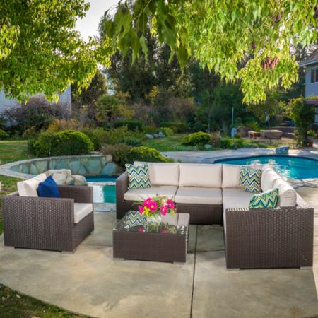 Gdf Studio Sectional Sofa Cushions