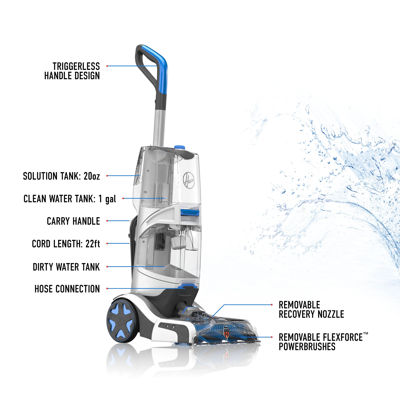R Carpet Cleaning Peoria Il