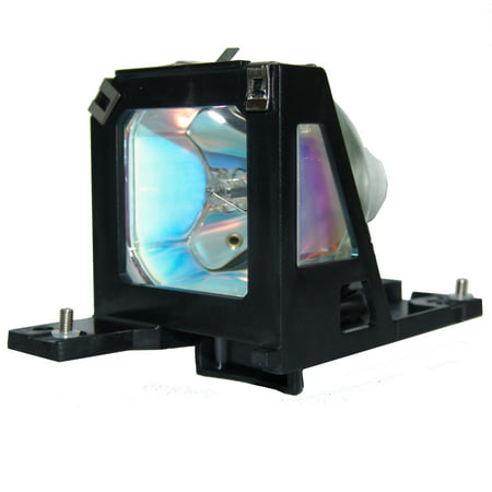 Lutema Economy Bulb for Epson EMP-S1SS Projector (Lamp with Housing) - image 5 of 5