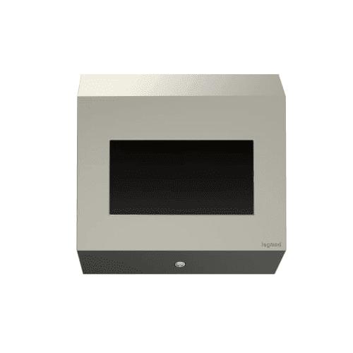Legrand APCB51 adorne Under Cabinet Control Box 2 Gang