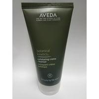 Aveda Botanical Kinetics Exfoliating Creme Cleanser 5 Oz