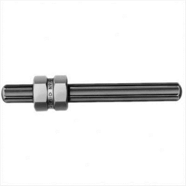Ridgid 632-35535 1 Screwdriver  Ext W-Turnut - image 1 of 1