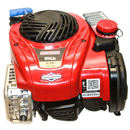 briggs stratton 6.75 hp engine manual