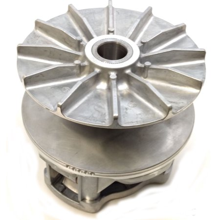 Primary Drive Clutch Assembly compatible with the 1996-2013 Polaris  Sportsman 500 ATV with 29 5 mm Bore