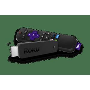 Roku Streaming Stick HD-NEW