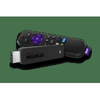 Roku Streaming Stick HD