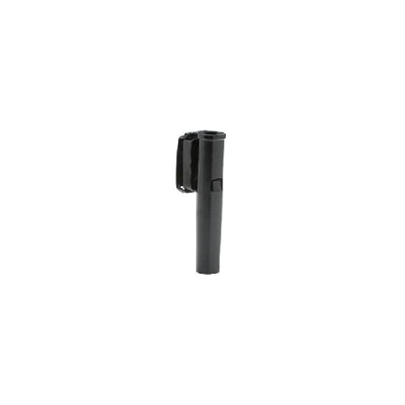 Front Draw Baton Holders Autolock 360](Police Baton)