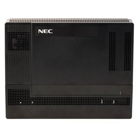 NEC 1100011 Expansion Key Service Unit