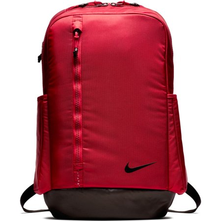 Nike Vapor Power Backpack Nike - Ships Directly From Nike NIKE Vapor Power Backpack