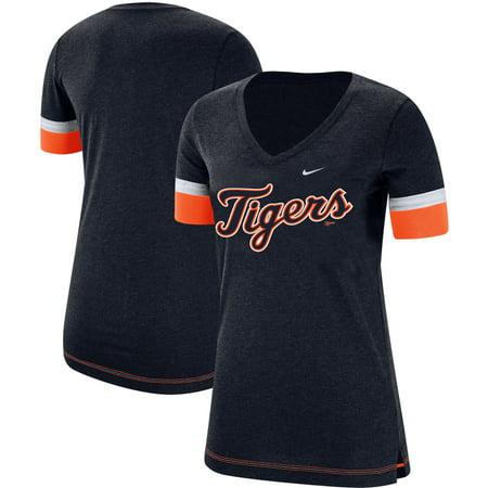 Detroit Tigers Nike Women
