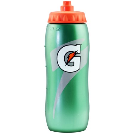 "essays on gatorade plastic bottles Stretched for income invest in gatorade [bottles] the recycle value of 1 pound of plastic is 93 11 thoughts on "" stretched for income invest in gatorade."