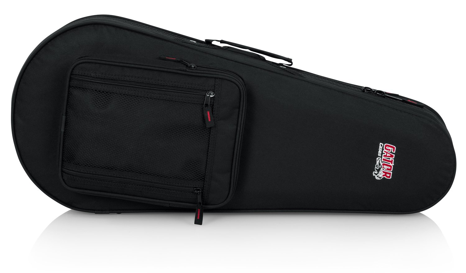 Gator Lightweight Mandolin Case, GL-Mandolin by Gator