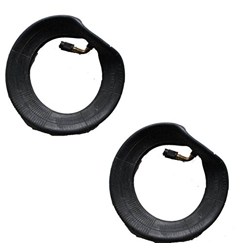Two 6 x 1 1/4 Inner Tube for Kid Electric & gas Scooter New