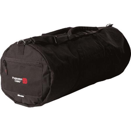 Drum Hardware Bag; 13