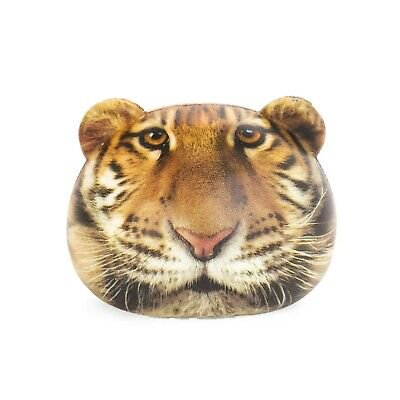 Kikkerland Feline / Tiger Fine Stress Ball