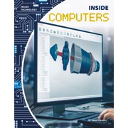 Inside Technology: Inside Computers (Hardcover)