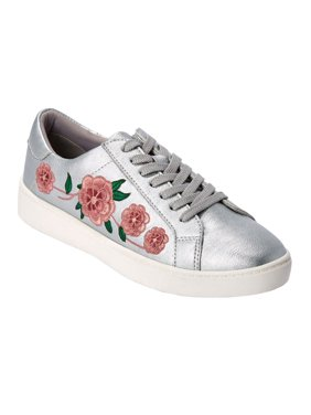 e9cd4942f650b Product Image Comfortview Sailor Sneakers