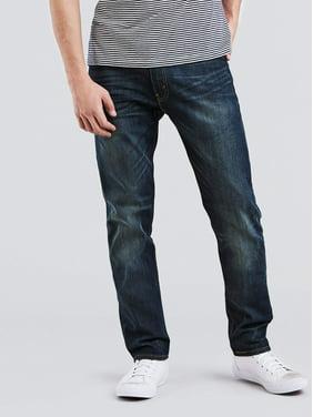 Levi's Men's 502 Regular Tapered Jeans