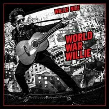 Willie Mays World Series Catch - World War Willie
