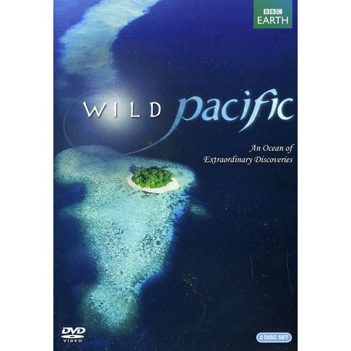 Wild Pacific (Widescreen)