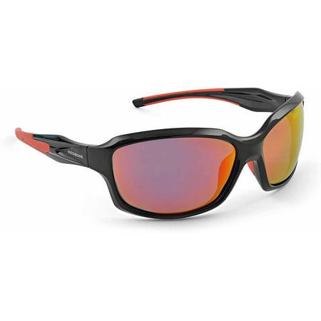 Redbone polarized sunglasses for Polarized fishing sunglasses walmart