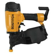 Bostitch N66C-1 Coil Siding Nailer 15 Deg