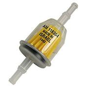 Genuine John Deere AM116304 Fuel Filter
