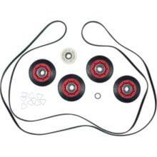 Dryer Repair Kit (Maytag Clothes Dryer Repair Replacement Kit)