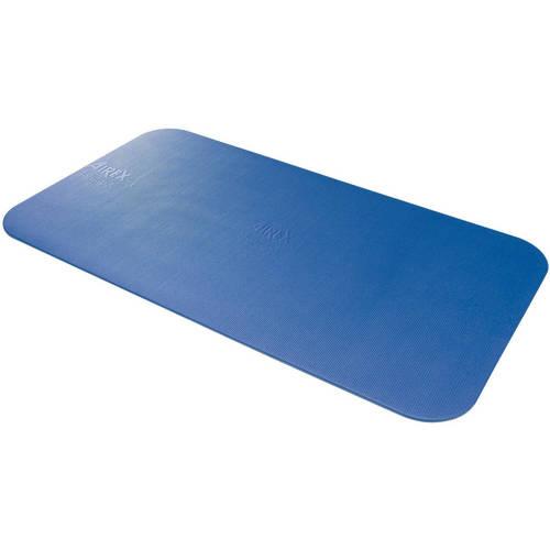 "Image of Airex Corona Mat, Blue, 72"" x 39"" x 5/8"""