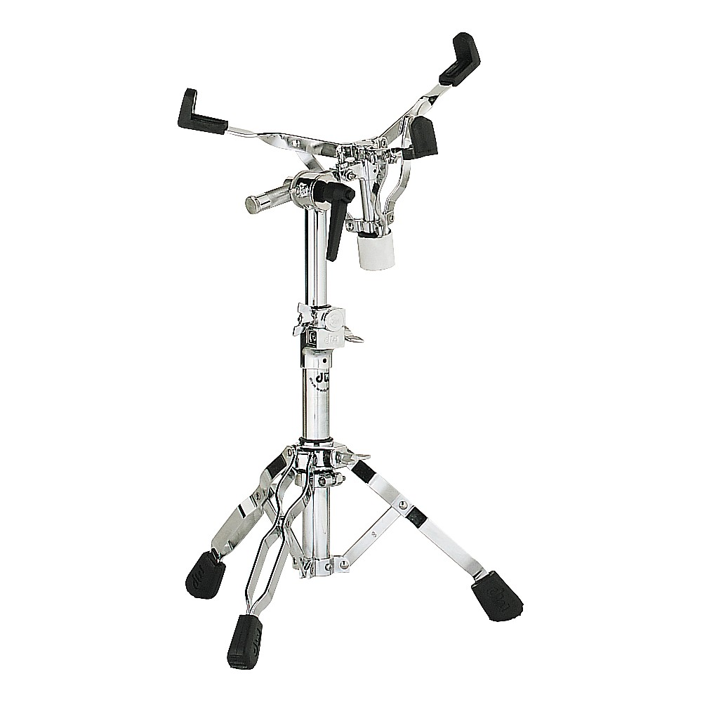 DW 9300 Heavy Duty Snare Drum Stand by DW