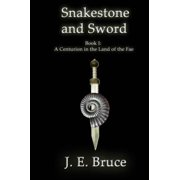 Snakestone and Sword