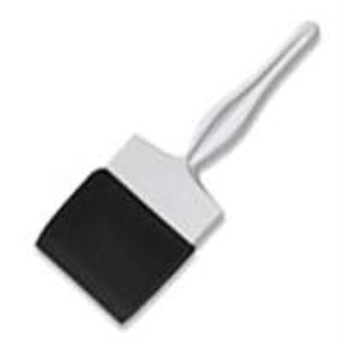 Wooster Brush 3103-3 Foam King Paintbrush 3-Inch 3 Inch