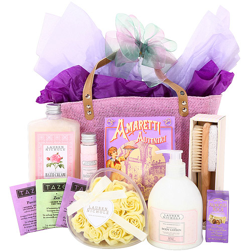Alder Creek Mother's Day Gift Tote