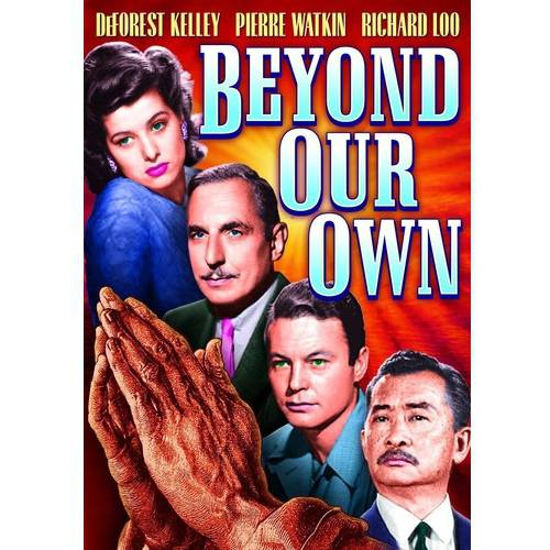 Beyond Our Own (1947)