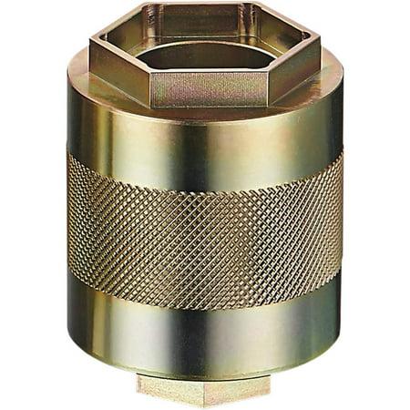 Moose Racing 3805-0168 ATV Pinion Nut Tool for (Moose Racing Tool Wrap)