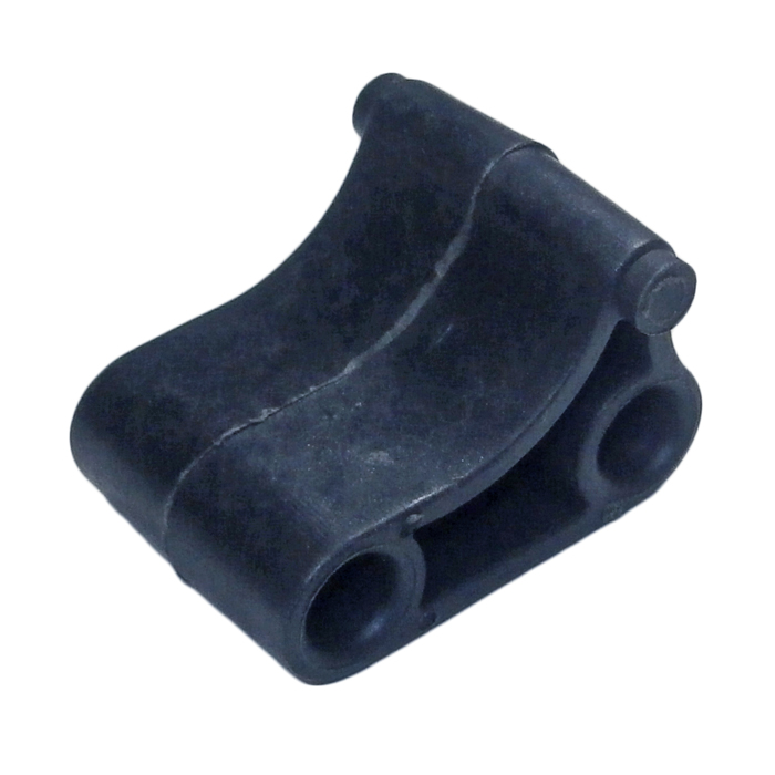 Homelite Generator Replacement Spacer # 519728001