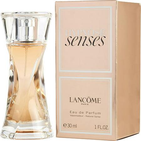 ef7eefaeca3 Hypnose Senses Eau De Parfum Spray 1 Oz By Lancome - Walmart.com