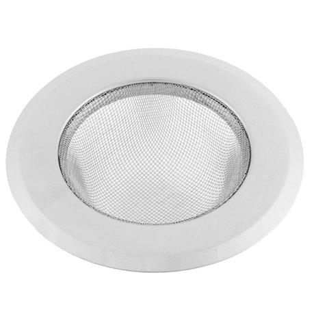 Cuisine lavabo bassin accueil passoire filtre bouchon 11 for Lavabo exterieur