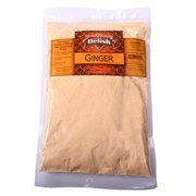 Ground Ginger Powder by Its Delish, 16 oz bag