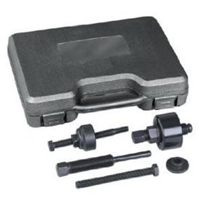Otc 4530 Power Steering Pump Pulley Service Set - image 1 of 1