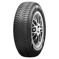 Kumho WinterCraft WP51 235/70R16 106 H Tire