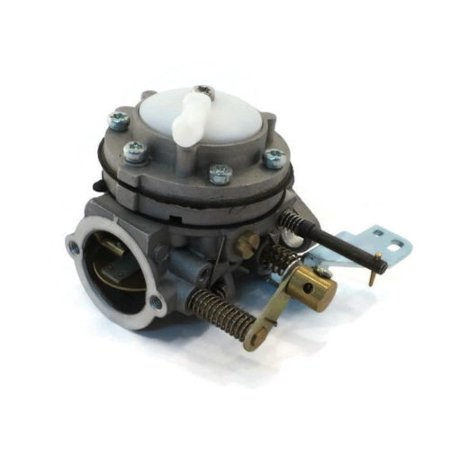 CARBURETOR Carb for 1967-1981 Harley Davidson Golf Cart Engine Tillotson HL-231 by The ROP Shop (Harley Engine Parts)