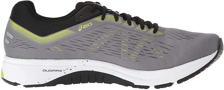 GT-1000 7 (4E) Running Shoe