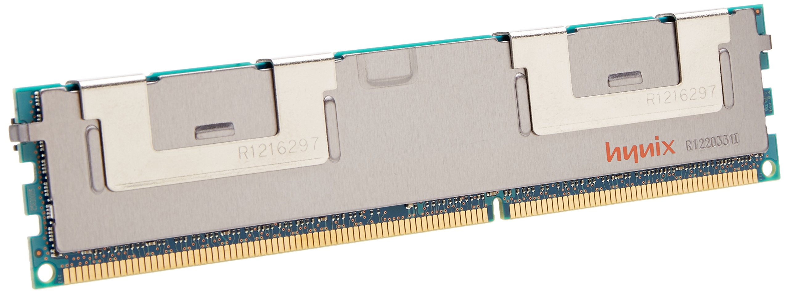 Acp - Memory Upgrades Am1333d3drrn9/8g Ram Module - 8 Gb - Ddr3 Sdram Ecc - Registered - 240-pin Dimm (am1333d3drrn9-8g)