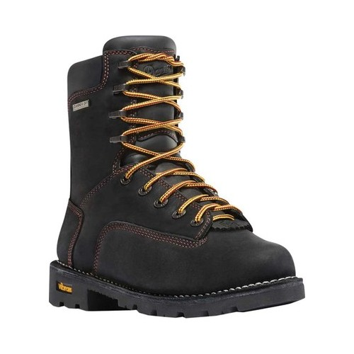 Danner Men's Gritstone 8IN Boot by Danner