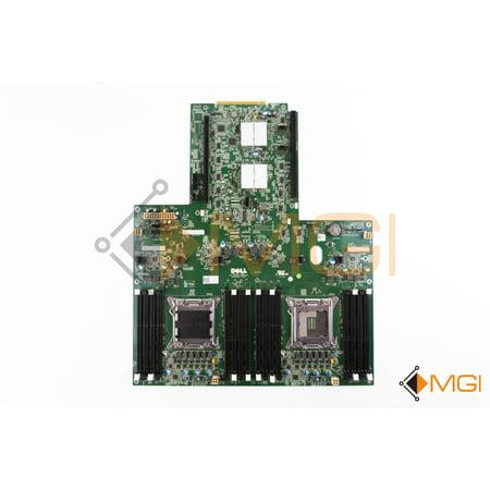 DELL PRECISION R7610 SYSTEM BOARD // MGYR2 // REFURBISHED