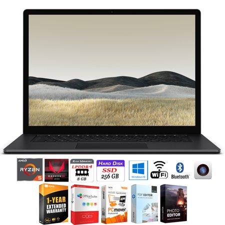 Photo Editor Halloween Effects Online (Microsoft VGZ-00022 Surface Laptop 3 15