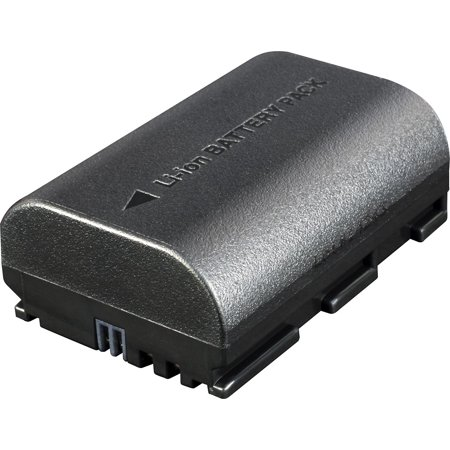 Digipower Rechargeable Battery - Re-Fuel DSLR Camera Rechargeable Battery By Digipower